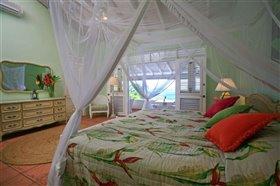 Image No.12-Villa de 5 chambres à vendre à Cap Estate