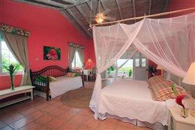 Image No.13-Villa de 5 chambres à vendre à Cap Estate