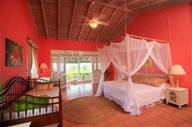 Image No.14-Villa de 5 chambres à vendre à Cap Estate