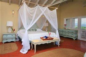 Image No.15-Villa de 5 chambres à vendre à Cap Estate