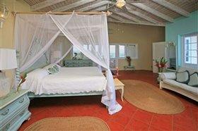 Image No.16-Villa de 5 chambres à vendre à Cap Estate