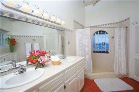 Image No.18-Villa de 5 chambres à vendre à Cap Estate