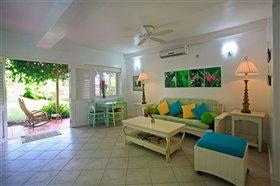 Image No.19-Villa de 5 chambres à vendre à Cap Estate