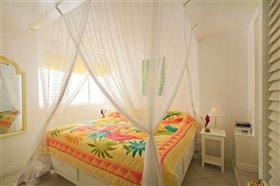 Image No.20-Villa de 5 chambres à vendre à Cap Estate