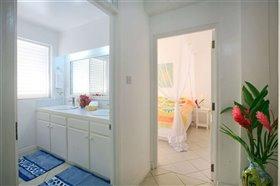 Image No.21-Villa de 5 chambres à vendre à Cap Estate
