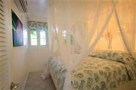 Image No.22-Villa de 5 chambres à vendre à Cap Estate