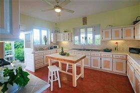 Image No.3-Villa de 5 chambres à vendre à Cap Estate