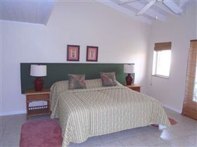 Image No.14-Maison de ville de 3 chambres à vendre à Rodney Bay