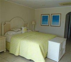 Image No.16-Maison de ville de 3 chambres à vendre à Rodney Bay