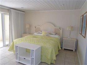 Image No.18-Maison de ville de 3 chambres à vendre à Rodney Bay