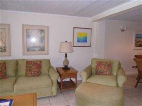 Image No.3-Maison de ville de 3 chambres à vendre à Rodney Bay