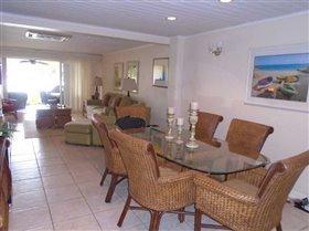 Image No.6-Maison de ville de 3 chambres à vendre à Rodney Bay