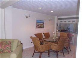 Image No.7-Maison de ville de 3 chambres à vendre à Rodney Bay