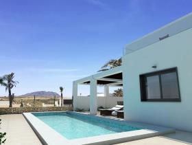 1. 3 Bed Villa for sale