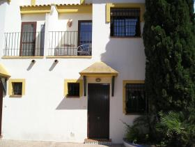 Image No.17-2 Bed Townhouse for sale