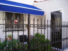 Los Alcazares, Villa / Detached