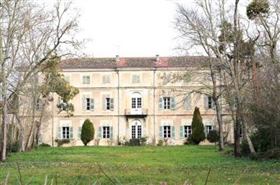 Image No.0-8 Bed Chateaux for sale