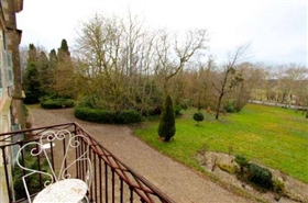 Image No.3-8 Bed Chateaux for sale