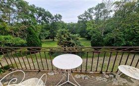 Image No.3-Châteaux de 8 chambres à vendre à Carcassonne