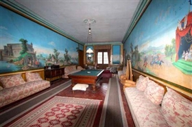 Image No.5-8 Bed Chateaux for sale