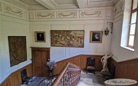 Image No.6-Châteaux de 8 chambres à vendre à Carcassonne