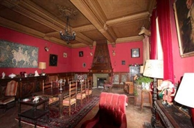 Image No.6-8 Bed Chateaux for sale