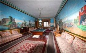 Image No.7-Châteaux de 8 chambres à vendre à Carcassonne