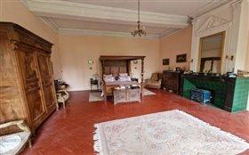 Image No.8-Châteaux de 8 chambres à vendre à Carcassonne