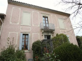 Image No.0-13 Bed House for sale