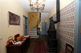 Image No.9-13 Bed House for sale