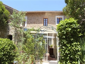 Image No.3-13 Bed House for sale