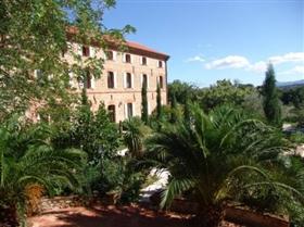 Perpignan, House