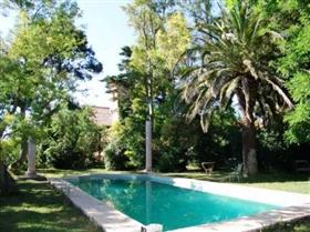 Image No.1-Maison de 5 chambres à vendre à Perpignan