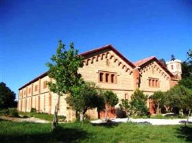 Image No.2-Maison de 5 chambres à vendre à Perpignan