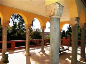 Image No.3-Maison de 5 chambres à vendre à Perpignan
