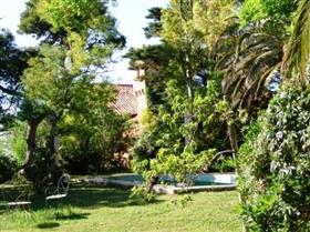 Image No.4-Maison de 5 chambres à vendre à Perpignan