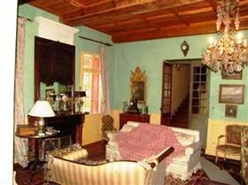 Image No.6-Maison de 5 chambres à vendre à Perpignan