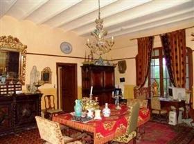 Image No.7-Maison de 5 chambres à vendre à Perpignan