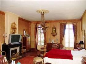 Image No.8-Maison de 5 chambres à vendre à Perpignan