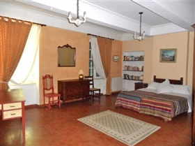 Image No.6-14 Bed House for sale