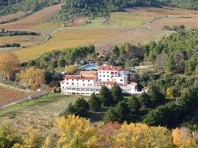Image No.0-Maison de 30 chambres à vendre à Perpignan