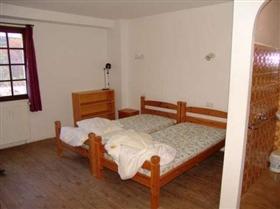 Image No.9-Maison de 30 chambres à vendre à Perpignan