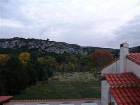 Image No.3-Maison de 30 chambres à vendre à Perpignan
