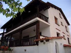 Image No.4-Maison de 30 chambres à vendre à Perpignan
