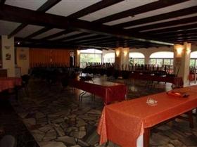 Image No.5-Maison de 30 chambres à vendre à Perpignan