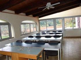 Image No.7-Maison de 30 chambres à vendre à Perpignan