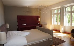 Image No.9-11 Bed House for sale