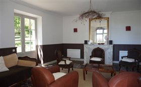 Image No.5-11 Bed House for sale