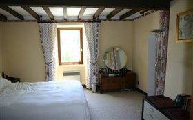 Image No.9-Ferme de 7 chambres à vendre à Limoux