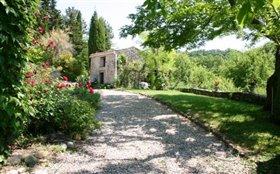 Image No.3-Ferme de 7 chambres à vendre à Limoux